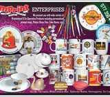 Mug printing & Promotional Items