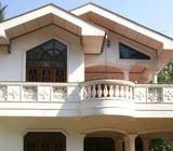 Nattandiya House for Sale