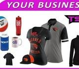 promote ur business with us