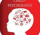 Child Psychology - Certificate Course (36 Hrs / 12 Weeks) in Colombo-04