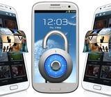 Mobile Phone Unlocking in Sri Lanka