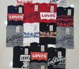 Branded T shirts for sale