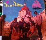 Sri lankan LP records