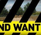 Land Wanted In Colombo