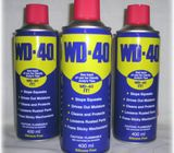 WD 40 Multi Use Product