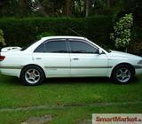 Toyota Carina AT212