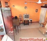 House for sales in Dematagoda road