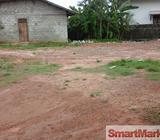 7P Land in Angoda