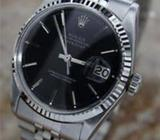 Rolex Datejust Vintage *Rolex