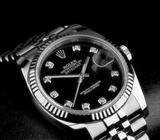 Rolex Datejust Vintage *Rolex Men's Brand New Watch