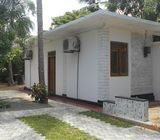 Guesthouse/Villa for sale in Arugambay