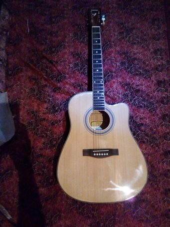 yamaha box guitar for sale sri lanka. Black Bedroom Furniture Sets. Home Design Ideas