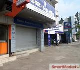 Shop for Sale at Punchi Borella Junction, Colombo 10