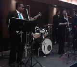 Wedding Music Band