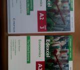 Edexcel Text Books