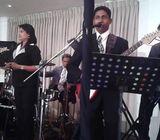 Music Live Band