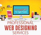 Web Design | web Developments