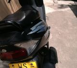 Motor bike sale for cheap