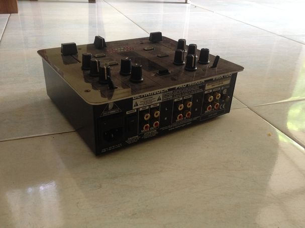 numark dj mixer for sale sri lanka. Black Bedroom Furniture Sets. Home Design Ideas