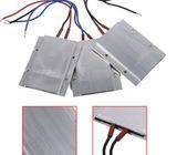 heater 220V 80W for incubator