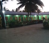 Rooms available - Trincomalee