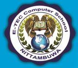 Group Classes - Nittambuwa