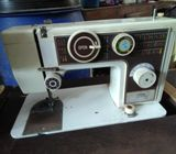 Old sewing machine for sale