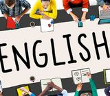 English Language for kids and school leavers