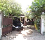 House for rent in Moratumulla