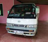office transport service