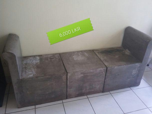 Used Furniture Buyers In Sri Lanka For Sale Sri Lanka