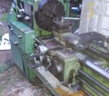 Lathe Machine for sale in Weliweriya
