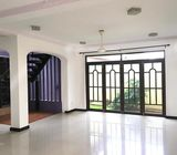 Luxury House for Sale in Thalahena, Malabe.
