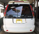 Toyota Noah 1997 for sell