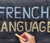 French classes upto Advance level