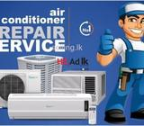 ac service repair&installation;