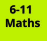 Maths individual class