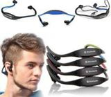 Bluetooth Sports Headsets for sale