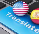Sworn Translation Services