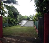House for sale in Wekada, Panadura