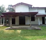 House for Sale at Imbulgoda, Gampaha.