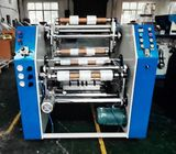 BOPP Stretch film Slitting Machine Line