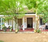 House for Sale at Panadura