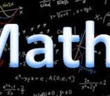 Crash course in Mathematics for 2018 O/L students