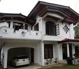 Two Storied House for Sale or Lease at Kirillawala, Kadawatha.