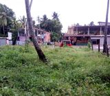 Prime Commercial Property for Sale in Katukurunda, Kalutara
