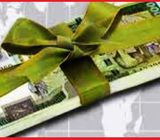 Financial Sponsorship for Visas