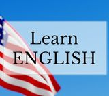 Individual or group home visit English Class