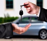 Experienced and trustworthy car rental services