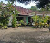 Modern Bangalow